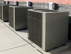 Air ConditioningReviews In Orange County